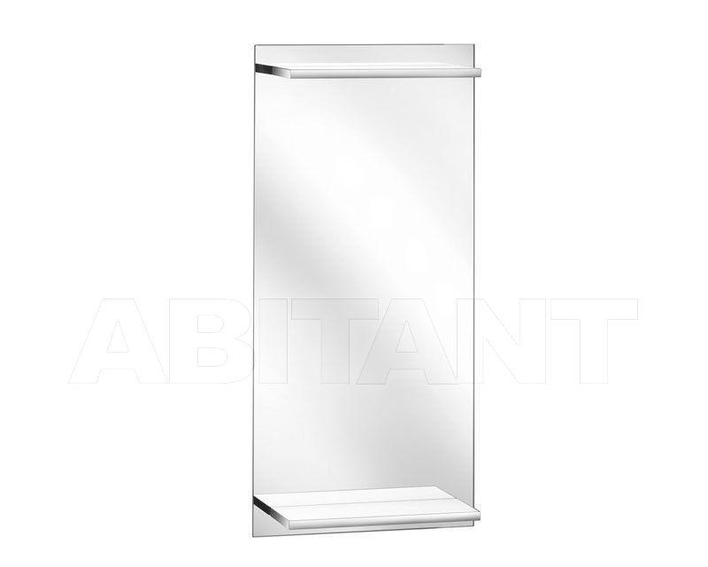Купить Зеркало Keuco 2015 11198