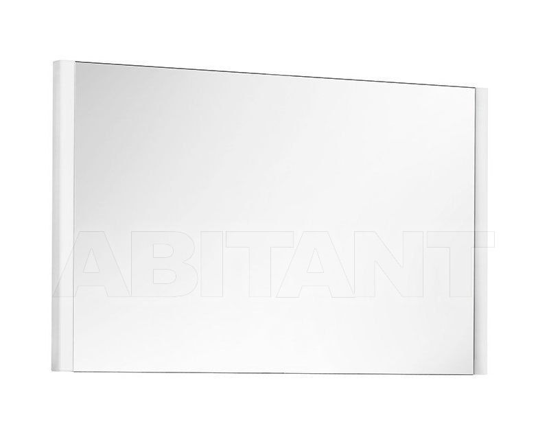 Купить Зеркало Keuco Royal Reflex 14096 003000