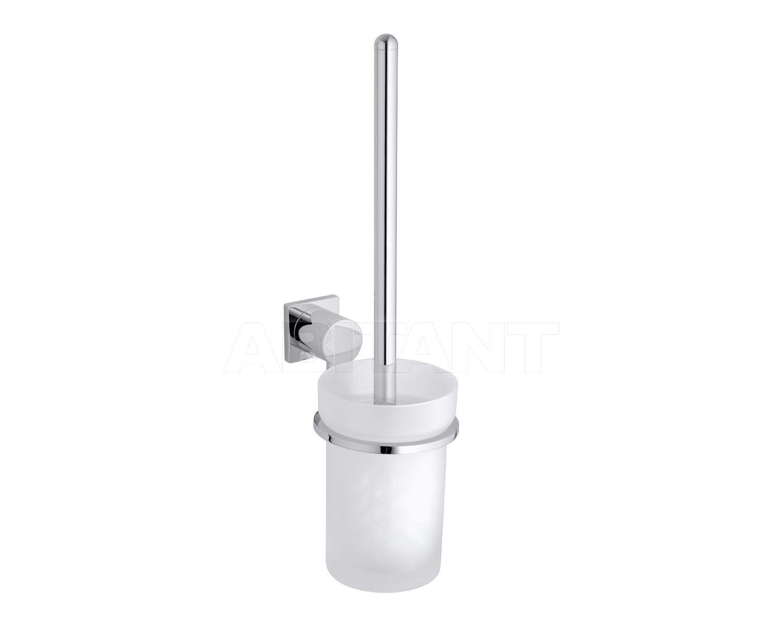 Купить Щетка для туалета Allure Grohe 2012 40 340 000