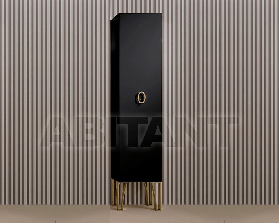 Купить Шкаф для ванной комнаты Oasis Daphne 941761A DAM02 + DAP02