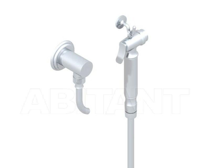 Купить Гигиенический душ THG ROSE U5J.5840/7