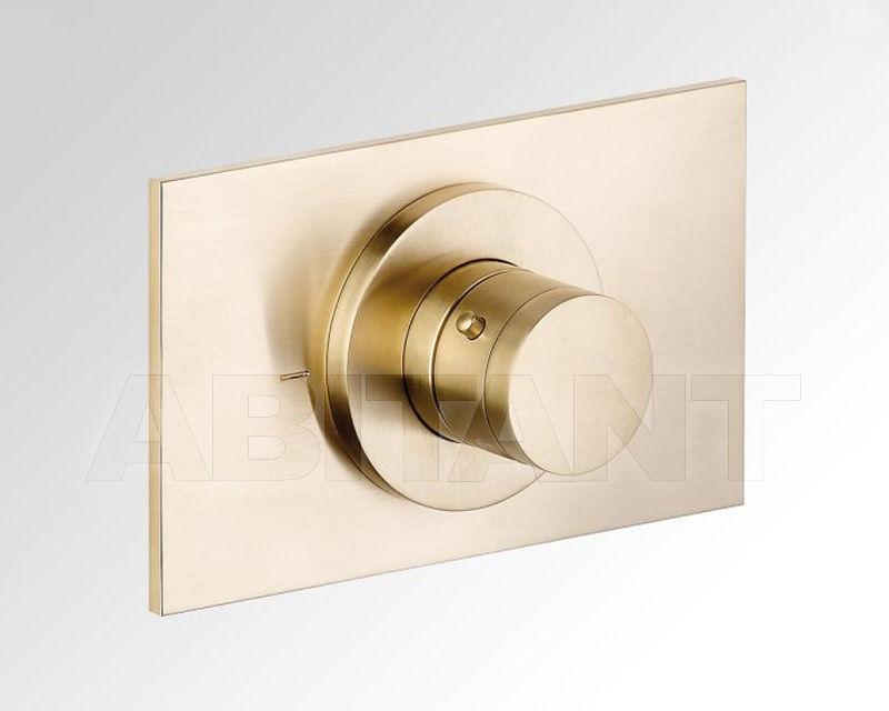 Купить Смеситель термостатический THG MÉTAMORPHOSE CARBONE G6C.5100B