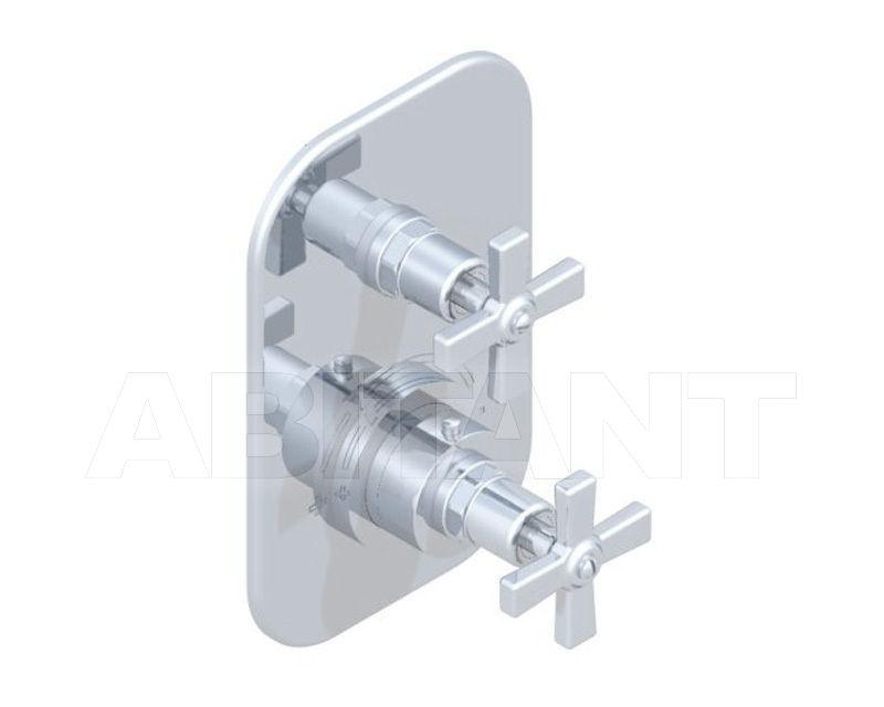 Купить Смеситель термостатический THG SAINT GERMAIN G7C.5300B