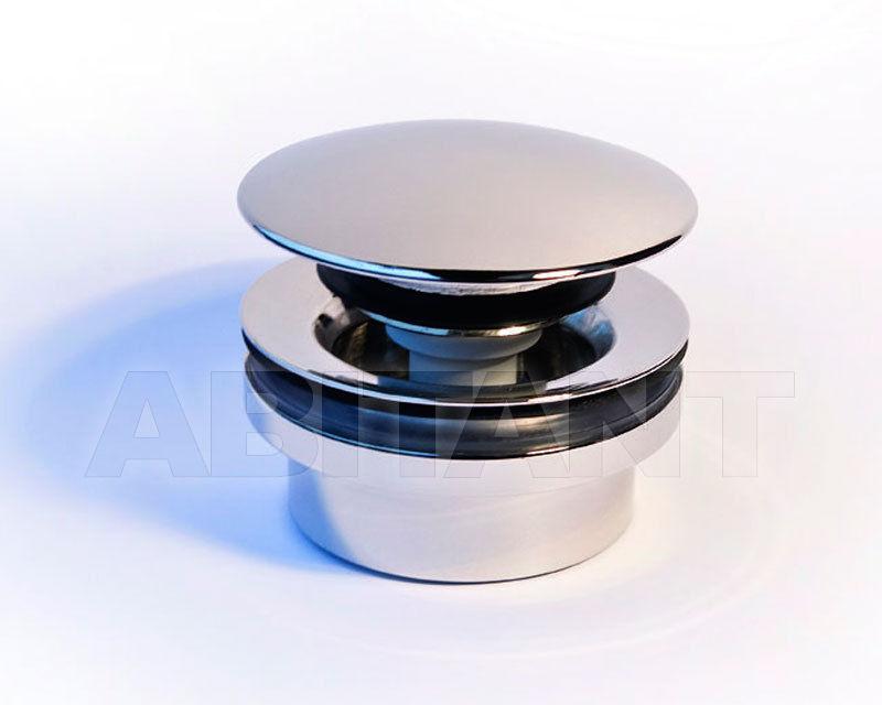 Купить Донный клапан Cristal et bronze 2015 27245