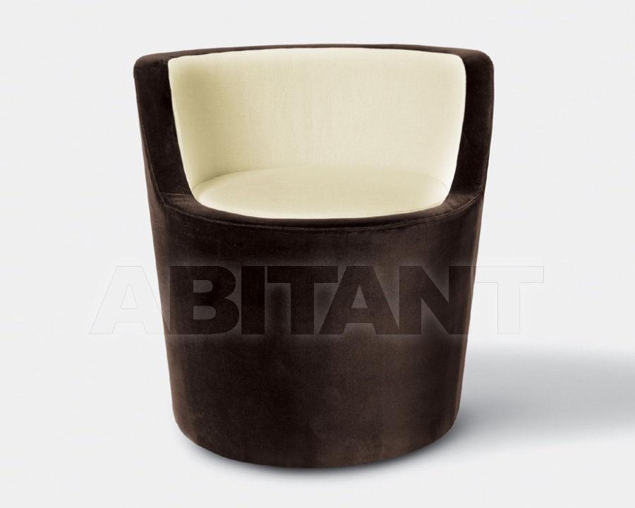 Купить Кресло Seat Emmemobili 2010 S100V