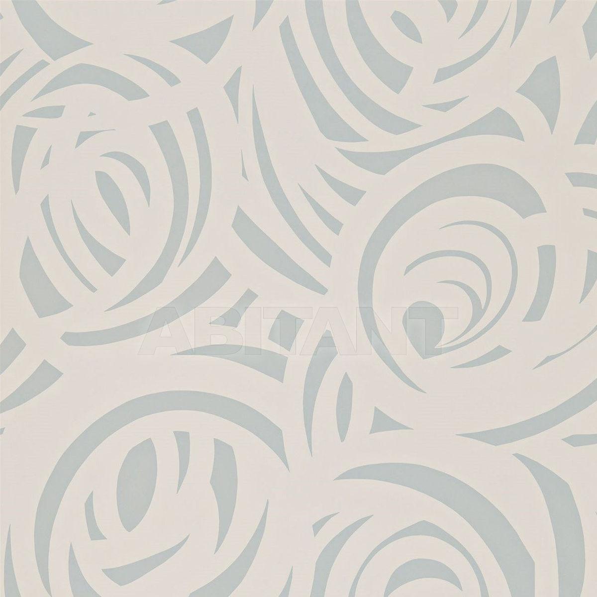 Купить Флизелиновые обои Vortex  Style Library Momentum Wallpapers HMOM110077