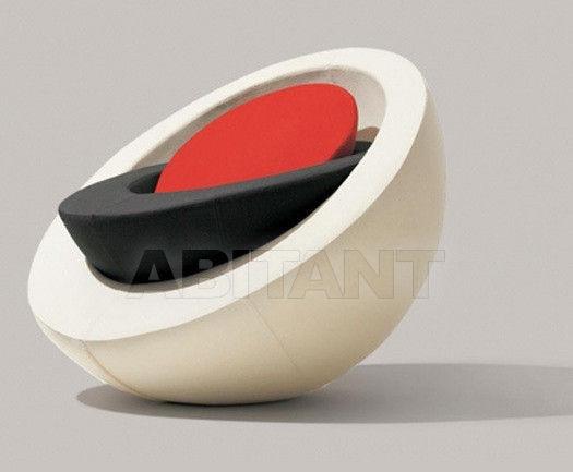 Купить Кресло S.3 Felicerossi Euro 1110