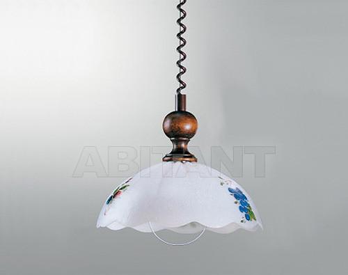 Купить Люстра BBB Illuminazione Sospensioni E Plafoniere 281