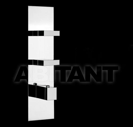 Купить Смеситель термостатический Gessi Spa Bathroom Collection 2012 43024