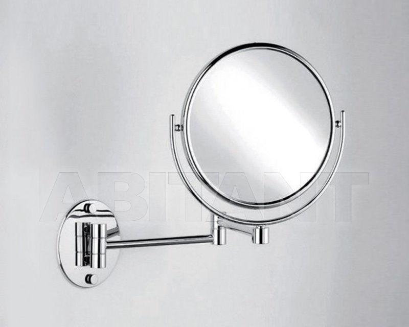 Купить Зеркало THG Sélection G00.661
