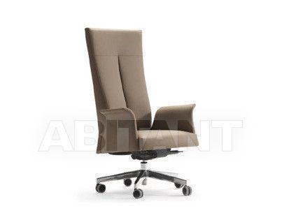 Купить Кресло для руководителя Mobilfresno Abril 8722/B