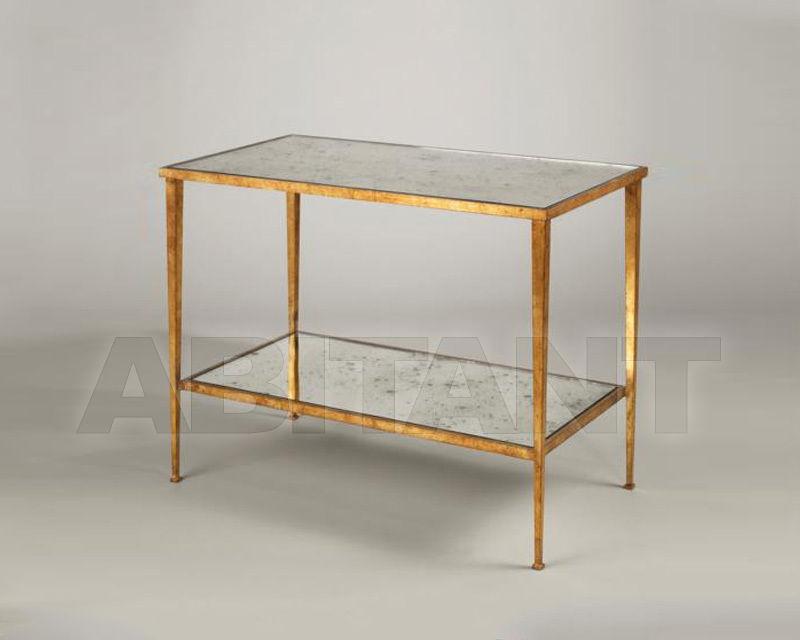 Купить Столик приставной Vaughan  Tables FT0013.GI.MI