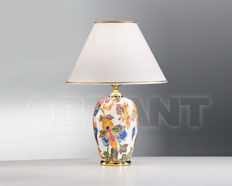Купить Лампа настольная  Kolarz Austrolux  0094.70S