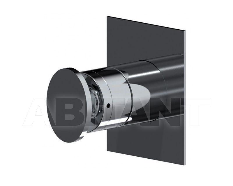 Купить Вентиль IB Rubinetterie s.p.a. BAGNO BI050