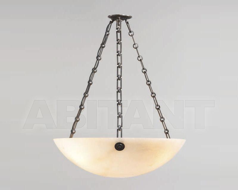 Купить Светильник Vaughan  Ceiling Lights CL0098.BZ.SE