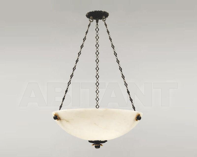Купить Светильник Vaughan  Ceiling Lights CL0123.BG.SE