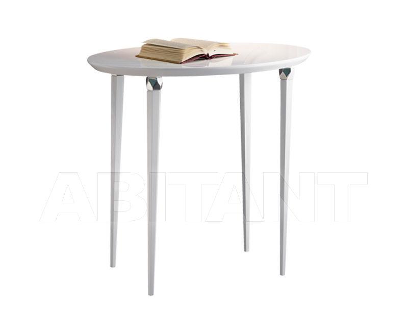 Купить Столик приставной Bizzotto Mobili srl 2015 C128