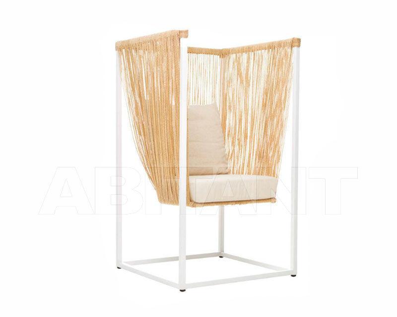 Купить Кресло для террасы Alegra Now's Home LE MOBILER 7223400