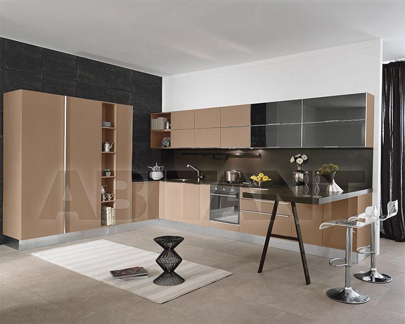 Купить Кухонный гарнитур Aran Cucine BILMA EVO