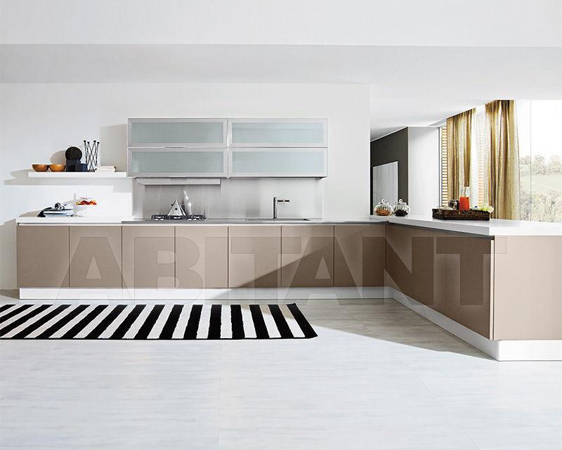 Купить Кухонный гарнитур Aran Cucine DALÌ
