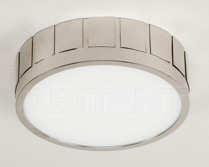 Купить Светильник Vaughan  Ceiling Lights CL0235.NI.EU