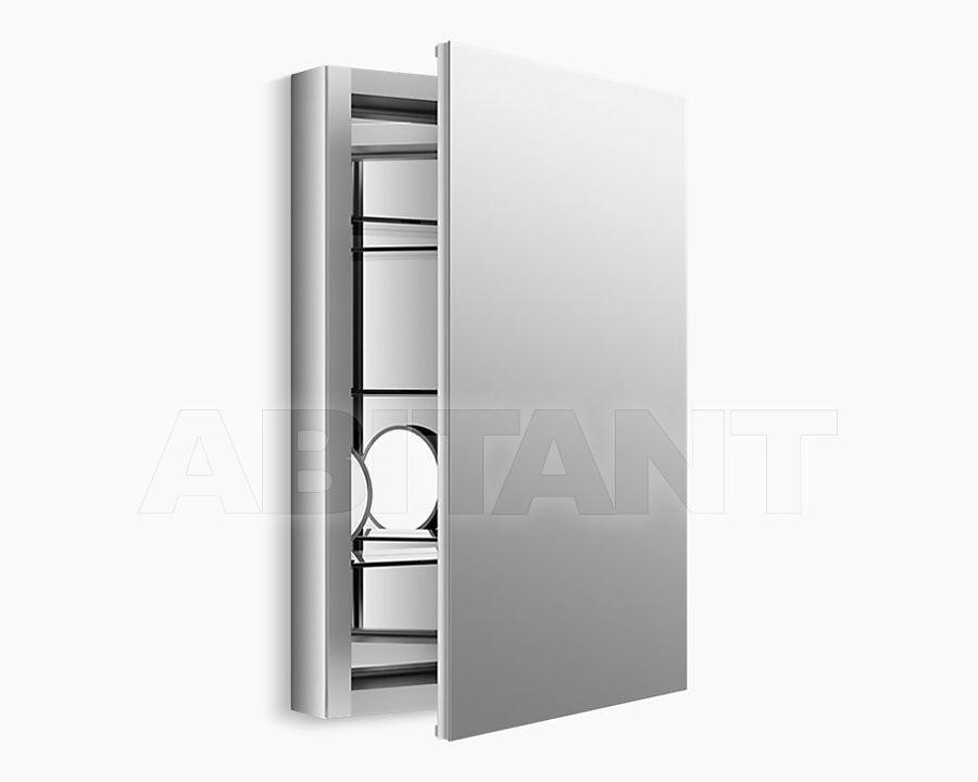 Купить Шкаф для ванной комнаты Verdera Kohler 2015 K-99003-NA