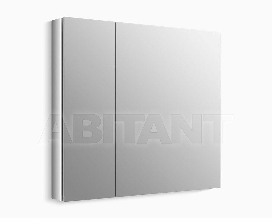 Купить Шкаф для ванной комнаты Verdera Kohler 2015 K-99008-NA