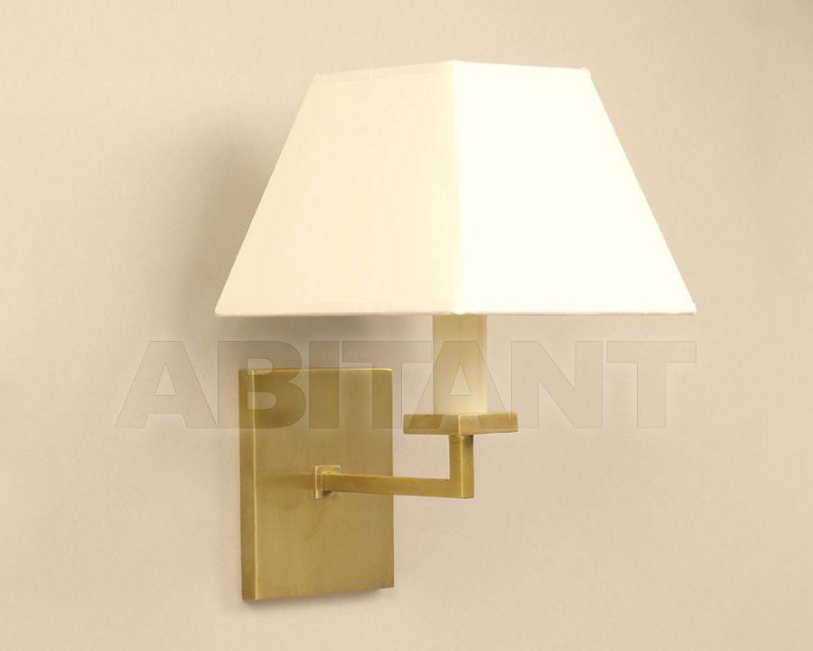 Купить Бра Vaughan  Wall Lights WA0128.BR.SE