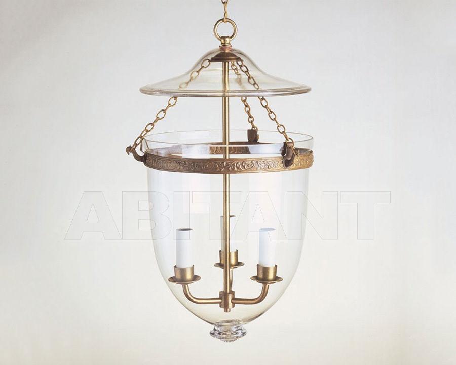 Купить Светильник Vaughan  Wall Lights CL04/L