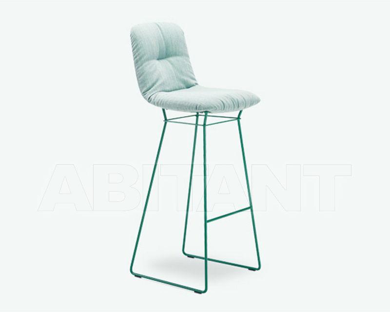 Купить Барный стул Freifrau                 2016 LEYA BARSTOOL HIGH