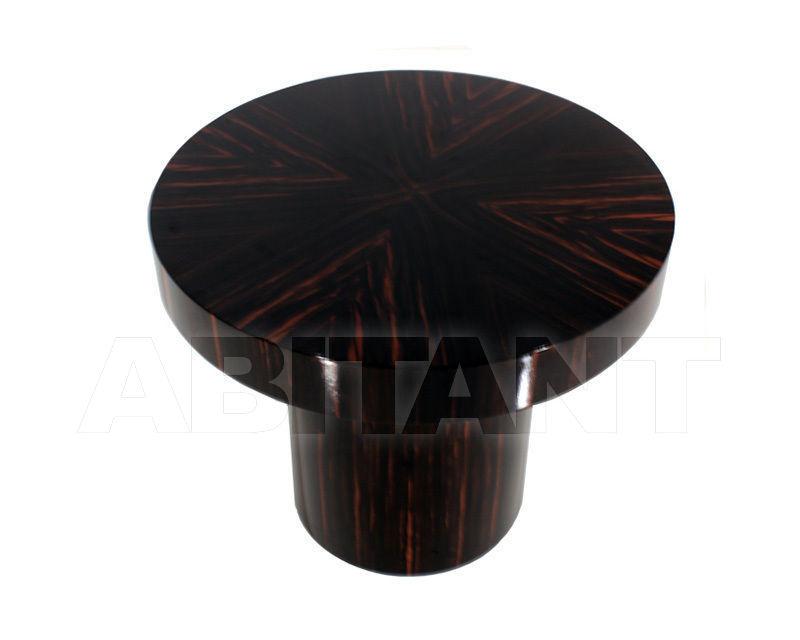 Купить Столик кофейный Vital S. Rare Umos 2016 113003R