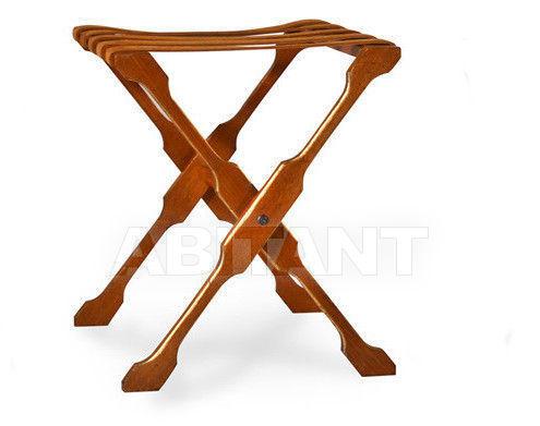 Купить Стул Atelier de Brou Collection 2012 8093L