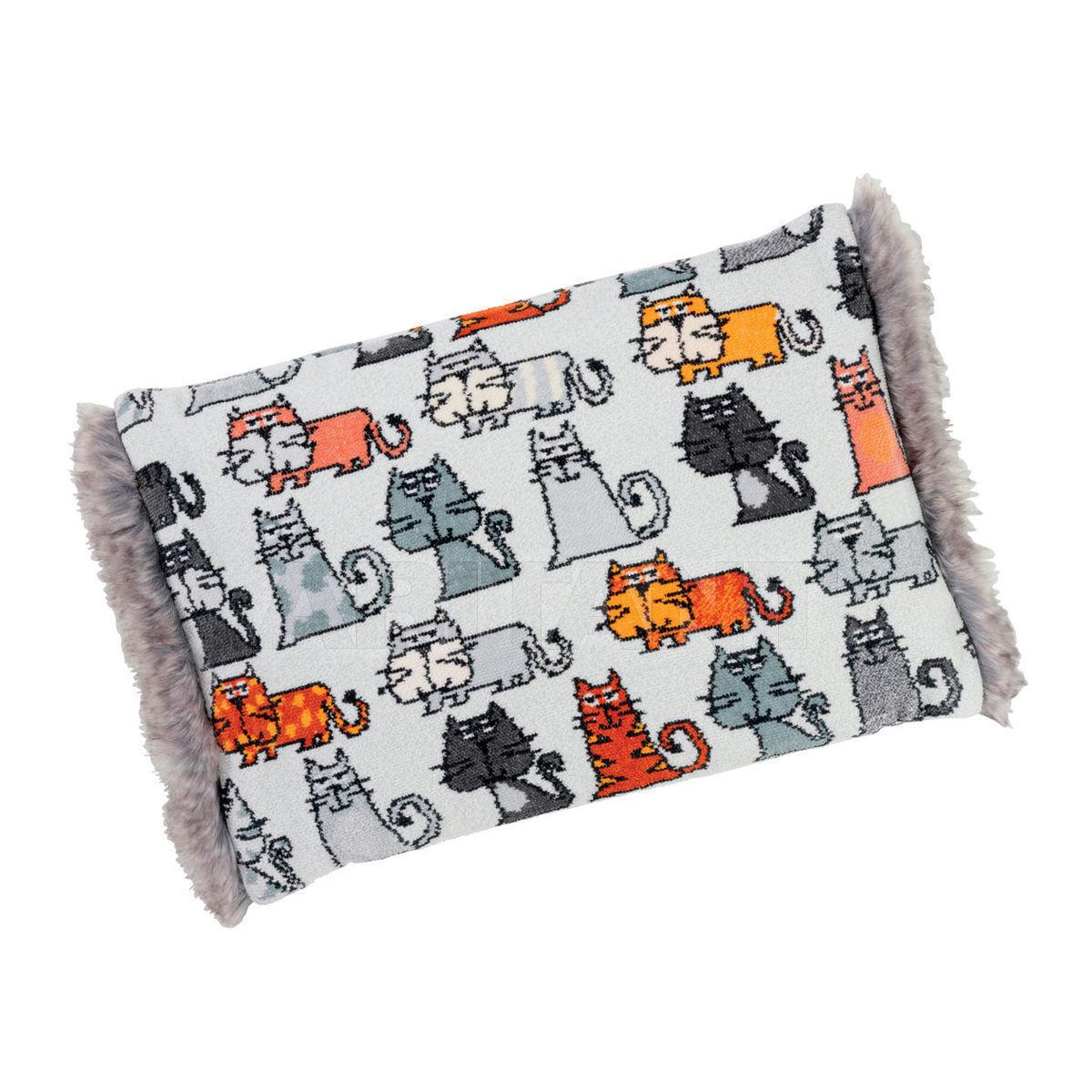 Купить Подушка CATS Feiler FLORAL catski020000
