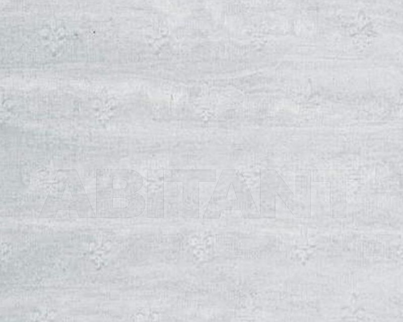 Купить Обивочная ткань FLEURINE MADRAS Lee Jofa 2016 2003122 101