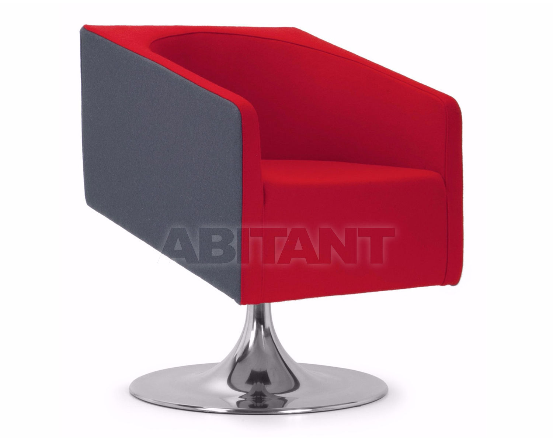 Купить Кресло Adrenalina Domingo COCODI' LOW B02