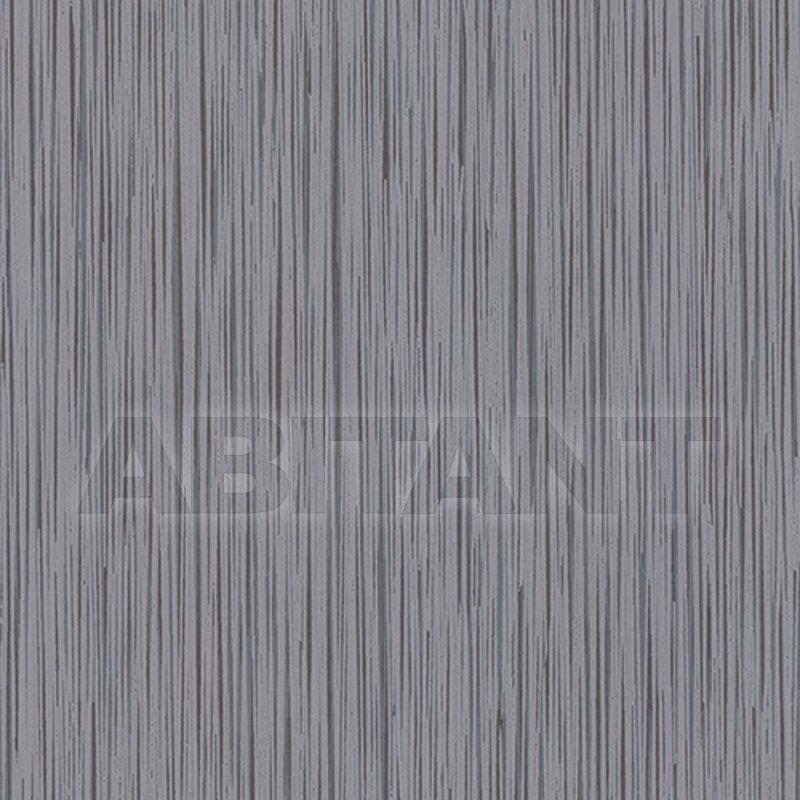 Купить Виниловые обои Marburg Velvet Panels 56706