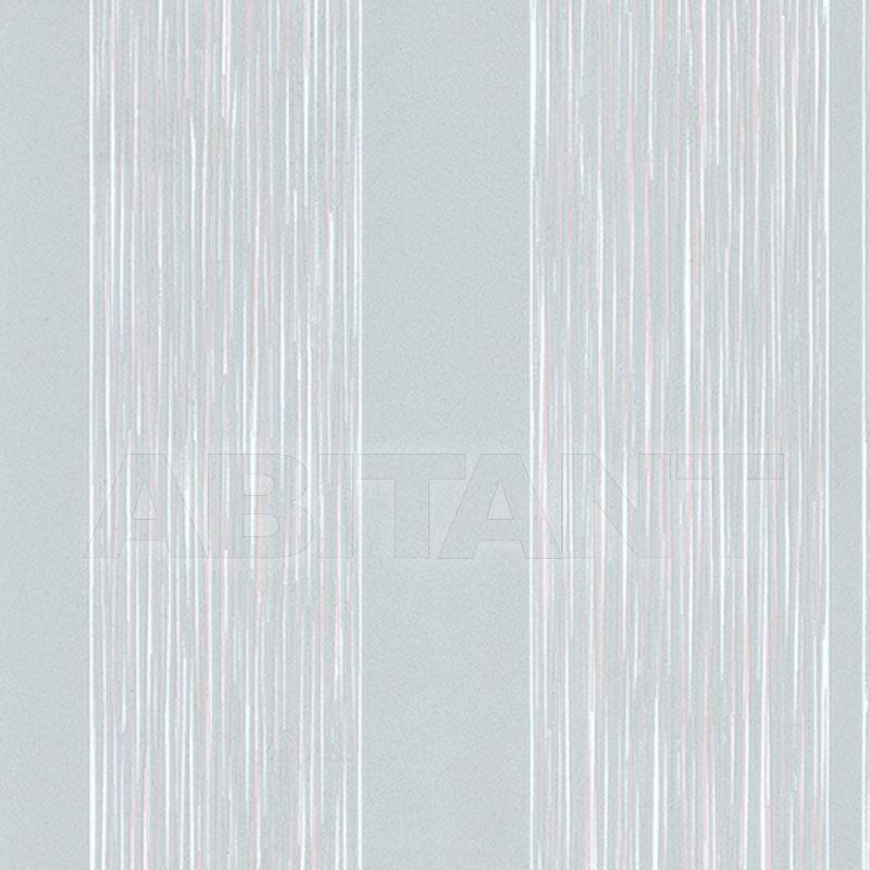 Купить Виниловые обои Marburg Velvet Panels 56725