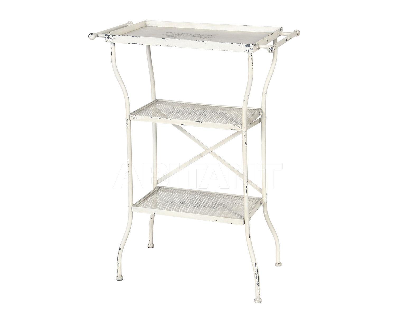 Купить Столик приставной Cote Table 2016 23926