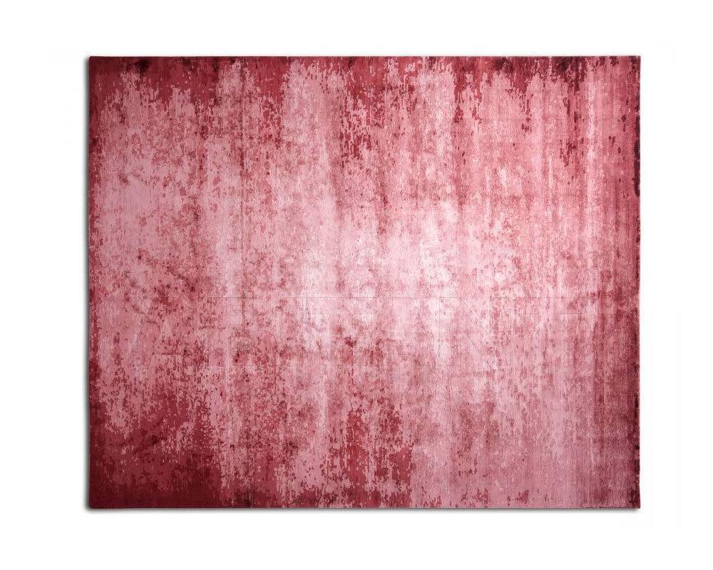 Купить Ковер современный Rug Star 2016 Fields | Waterlily Supreme No. 01 | EG03 - EG09