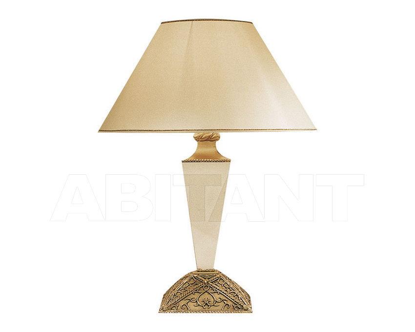 Купить Лампа настольная Colombostile s.p.a. Xxi Secolo Un Mondo Aperto/una Visione Di Eleganza 0268 LA