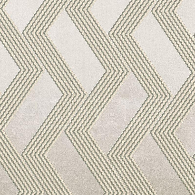 Купить Обивочная ткань FUNKY STRIPES Dedar 2016 T14028 005