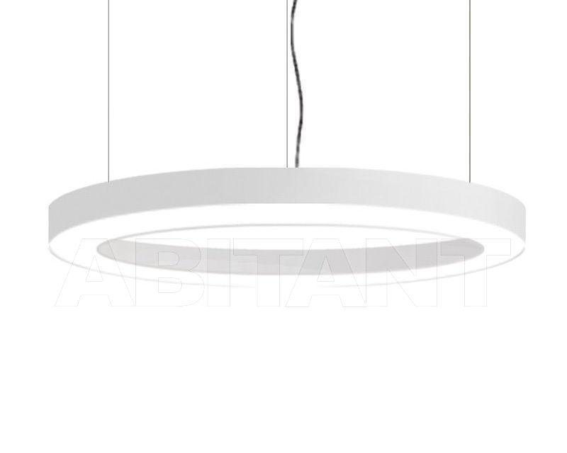 Купить Светильник BPM Lighting 2016 10193.05