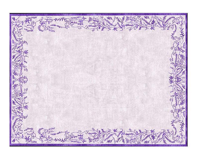Купить Ковер классический Illulian & C. s.n.c Design Collection S-1W 133S DArling