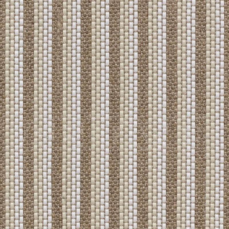 Купить Обивочная ткань LC3 Dedar 2016 LC3___ 001