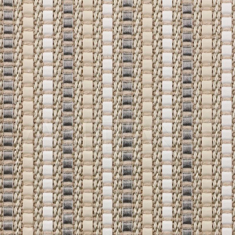 Купить Обивочная ткань CLINK Dedar 2016 CLINK_ 001