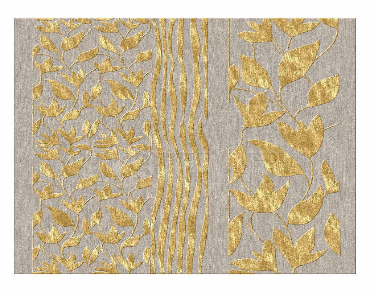 Купить Ковер современный Illulian & C. s.n.c Design Collection CLEM CLEM A