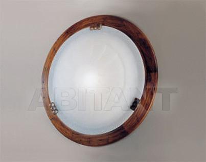 Купить Светильник настенный BBB Illuminazione Sospensioni E Plafoniere 505/PL36