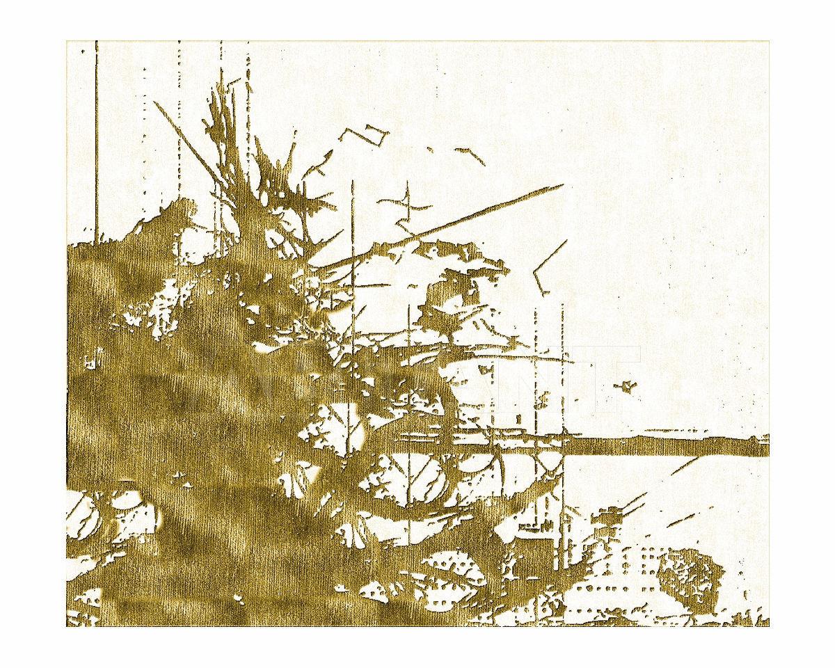 Купить Ковер современный Illulian & C. s.n.c Design Collection SQUEEZE C