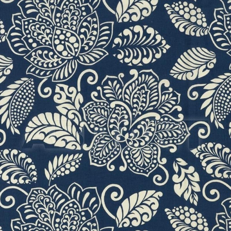 Купить Обивочная ткань Thibaut Inc. Avalon F99266