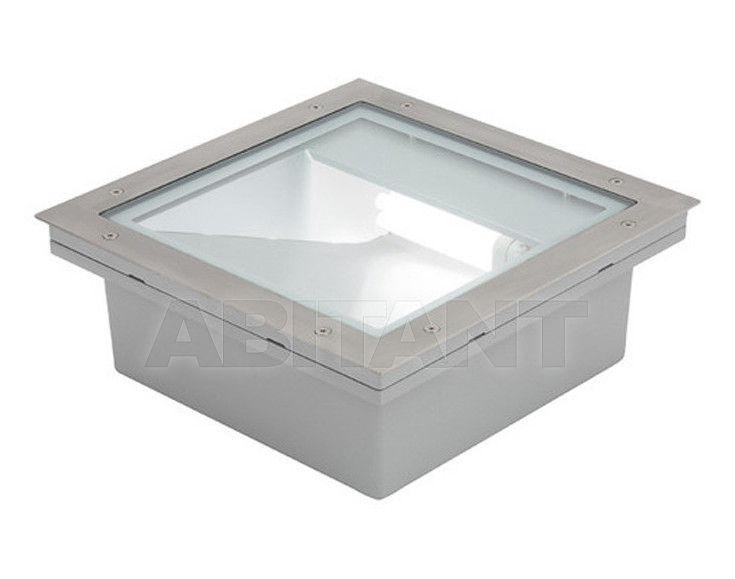 Купить Встраиваемый светильник ALS 2012 CASE-1800